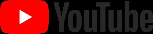 Zum Youtube-Kanal von Bereit Videofilm