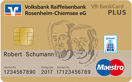 Logo-VR-Bank.jpg